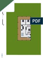 Floorplanner - Casa