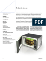 04_irradiacion.pdf
