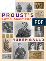 Gallo, RubÃ_n_ Proust, Marcel-Proust_s Latin Americans-Johns Hopkins University Press (2014).pdf