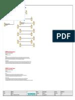 shift_register.pdf