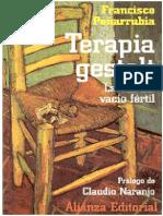 Fran-Penarrubia-Terapia-Gestalt.pdf