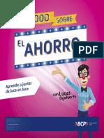 BCP_Todo_sobre_el_ahorro.pdf