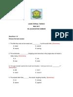 Test Paper.docx