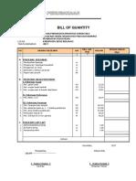 BOQ.pdf