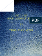 Kitchen Ventilation Systems.pdf