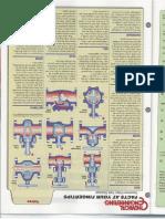 Tipos-de-Valvulas-Ind.-Quimica.pdf