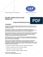 APG-Design&Development2015.pdf