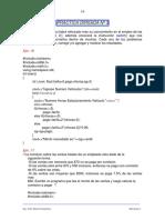 GUIA_DE_LABORATORIO_3_DE_INFORMATICA.pdf