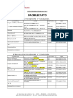 bachillerato_-listas_libros_16-17