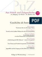 APuZ_2013-42-43_Geschichte als Instrumen.pdf