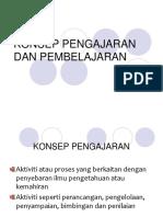 peda bab 1