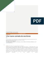 NUEVAS VOCES NARATIVAS EN COLOMBIA.docx
