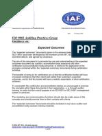APG-ExpectedOutcomes2015.pdf
