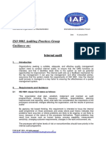 APG-InternalAudit2015.pdf