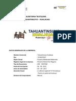 Auditoria-Textilera-Tahuantinsuyo MODIFICADO.docx