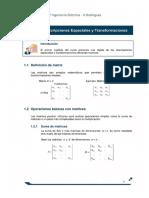 MECA1_Tema1_TRANSFORMACIONES_Mecatronica_Robotica_Avanzada.pdf