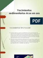 pptv yparraguirre