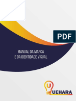 Manual Uehara