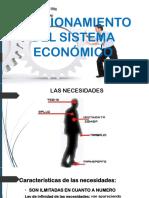 Funcionamiento Del Sistema Económico Chus