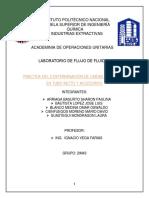 p3 Tubo Recto Reporte