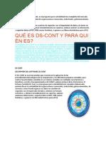 DSCONT  JH   G.docx