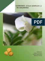 Cultivo Garbanzo (1)