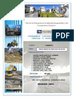 INFORME DE CAMINOSULTIMO.docx