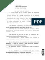Archivos Civil Tmp Jv 215 Cfr 334 2