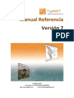 MDT7-ManualReferencia