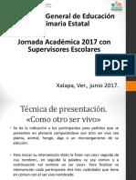 2PP Etapa 1_7 Junio_Diapositivas