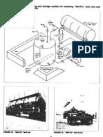 Dupont HCN Tank Truck.pdf