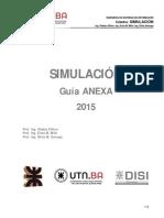 Guia Anexa 2015