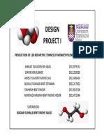 Slide-DP1-9-Jan.pptx-Read-Only.pdf