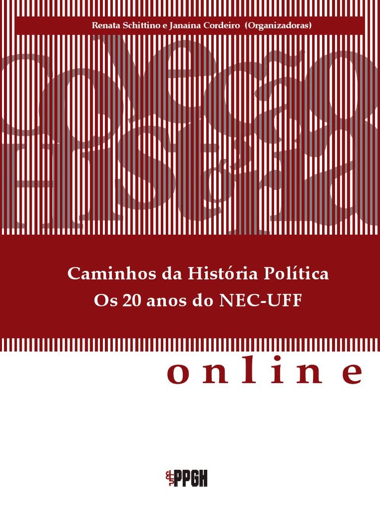 5a7be39f80cdf NEC.pdf
