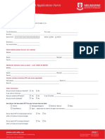MIT_Int_Application_Form.pdf