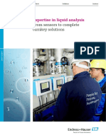 FA01018C en 0115 Analyse Portfolio LowRes