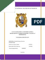 VOLUMETRIA-DE-PRECIPITACION.docx