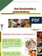 CONGRESO PERUANO DE QUIMICA
