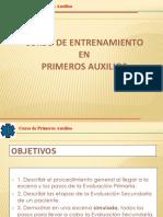 Curso Basico Primeros Auxilios.pptx