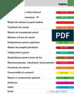 gepetto_consult_catalog_2007-2008