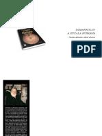 Max_Neef-Desarrollo_a_escala_humana.pdf