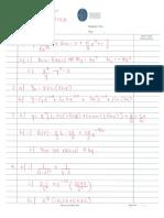 Final Exam [January 2014]_Answers
