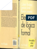 [Calixto_Badesa,_Ignacio_Jané,_Ramon_Jansana]_Ele(BookZZ.org).pdf
