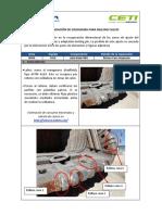 Recomendación_de_Soldadura_para_relleno_calces.pdf