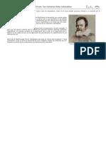 Tema 1 Matrices Los números bien colocados URL.pdf