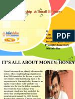 Business pdf management small entrepreneurship