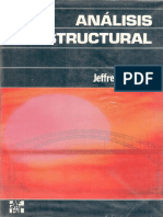 Análisis_estructural