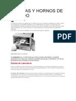 ESTUFAS Y HORNOS DE SECADO.docx
