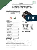 FRC Jaguar Datasheet.pdf