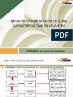 Aula-Sobre-Nova-NBR-5419-2015.pdf